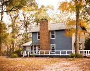 659 Earls Slough, Tallahassee image