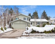 2502 28th Ave, Greeley image
