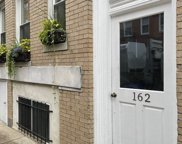 162 Endicott Unit 2, Boston image