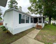 506 Oak Ave., Murrells Inlet image