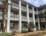 2474 Coastline Ct. Unit 101A, Murrells Inlet image