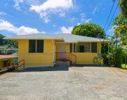 1617 Violet Street, Honolulu image