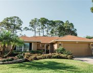 2254 Heron Circle, Clearwater image