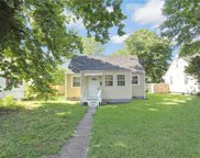3405 Winchester Drive, Central Portsmouth image