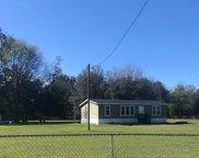 214 SW NEWPORT PL., Fort White image