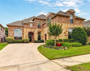 8436 Jefferson Way, Lantana image