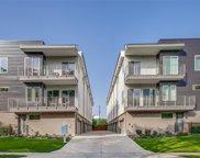 4545 Bowser Avenue Unit 101, Dallas image