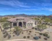 37030 N Winding Wash Trail, Carefree image