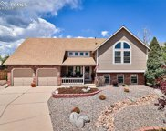 8640 Merrick Court, Colorado Springs image