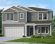 2258 WILLOW SPRINGS DR, Green Cove Springs image