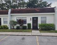 13866 Oakwood Lane Unit 13866, Seminole image