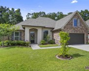 39229 Superior Wood Ave, Gonzales image