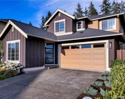 16827 42nd Dr SE, Bothell image
