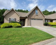 5116 Cates Bend Way, Powell image