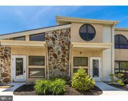 701 White Horse   Road Unit #A101, Voorhees image