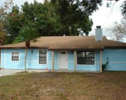 8662 Atmore Avenue, North Port image