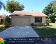 3215 NW 10th St, Delray Beach image