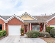 825 Shelton Court, Wilmington image