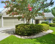 24 Bayberry  Drive, Bluffton image