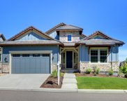 10741 Timberdash Avenue, Highlands Ranch image