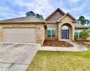 6050 Andhurst Drive, Gulf Shores image