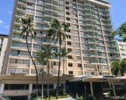 444 Kanekapolei Street Unit 407, Honolulu image