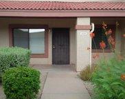 1440 N Idaho Road Unit #1029, Apache Junction image