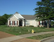 104 N Dames Ave, Gallatin image