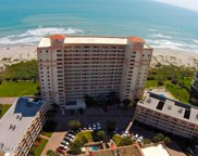 830 N Atlantic Avenue Unit #B906, Cocoa Beach image