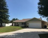 19004 Evergreen RD, Fort Myers image