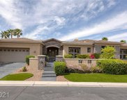 1724 Cypress Manor Drive, Henderson image