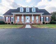 18225 Celebrity Lane, Abingdon image
