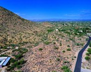 10515 E Pinnacle Peak Road Unit #6, Scottsdale image