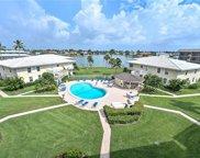 3300 Gulf Shore Blvd N Unit 410, Naples image