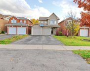 834 Stonehaven Ave, Newmarket image
