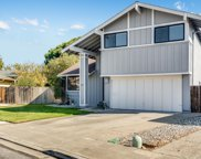 860 Pollux Ct, Foster City image