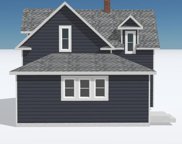 631 W Broadway Avenue, Forest Lake image
