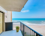 1343 Highway A1a Unit #3A, Satellite Beach image