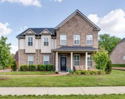 9793 Glenmore Ln, Brentwood image