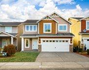 11928 9th Avenue Ct E, Tacoma image