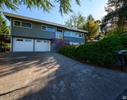 509 NW 5th Place, Renton image