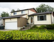 3389 S Greenmont Dr, West Valley City image