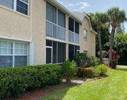 1673 SE Green Acres Circle Unit #Nn-102, Port Saint Lucie image