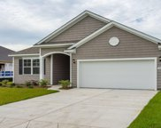 5045 Oat Fields Drive, Myrtle Beach image