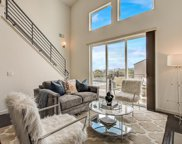 912 Campisi Way 408, Campbell image