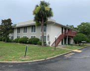 1935 Conway Road Unit 6, Orlando image