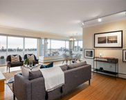 5926 Tisdall Street Unit 901, Vancouver image