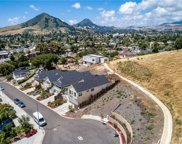 974     Rachel Court, San Luis Obispo image