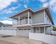 84-808 Hanalei Street, Waianae image