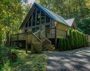 264 Little Laurel Creek Road, Bryson City image
